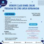 Rekrutmen CPNS 2019, Persiapkan diri untuk Lolos Tes